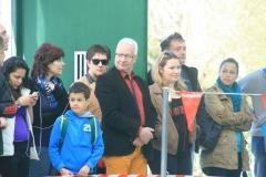 2015-04-12-Tri-St-Avertin-25